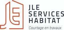 JLE SERVICES HABITAT: Courtier en travaux, Courtage en travaux