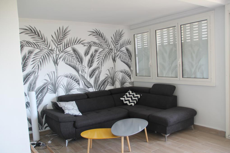 Renovation appartement toulouse